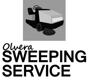 Olvera-Sweeping-Service-4.png
