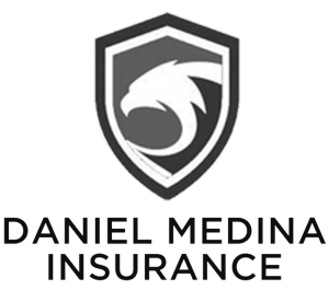 daniel-medina-insurance-1.png