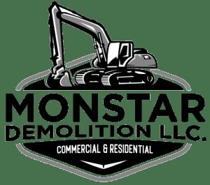 monstar-demolition-client.png