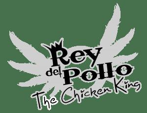 rey-del-pollo.png