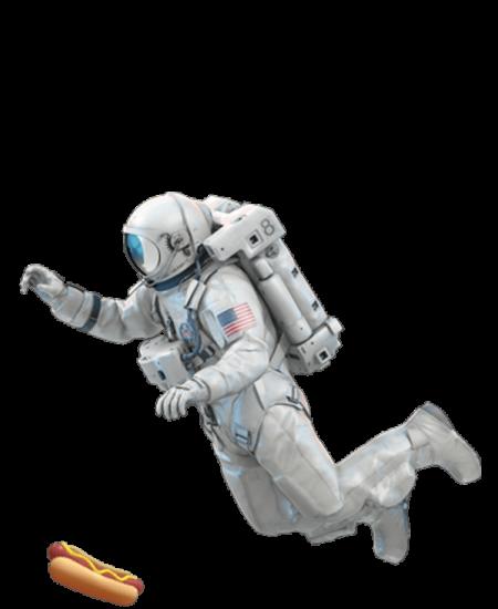 Space-web-d-media-tall