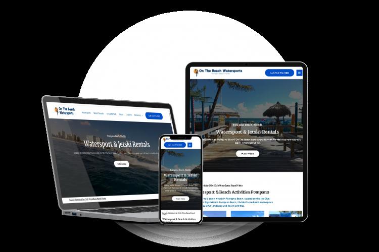 responsive-web-design-web